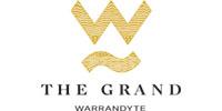 the grand hotel warrandyte