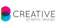 b creative graphic design
