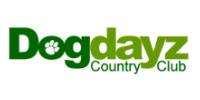 dogdayz country club