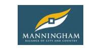 manningham council
