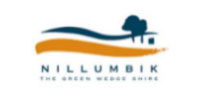 nillumbik council