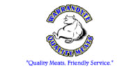 warrandyte quality meat