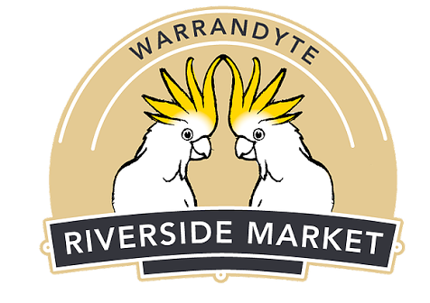Warrandyte Riverside Market