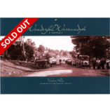 Wonderful-Warrandyte-book Sold Out
